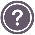 BHA FAQs